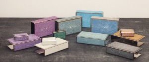 Matchbox holders_0